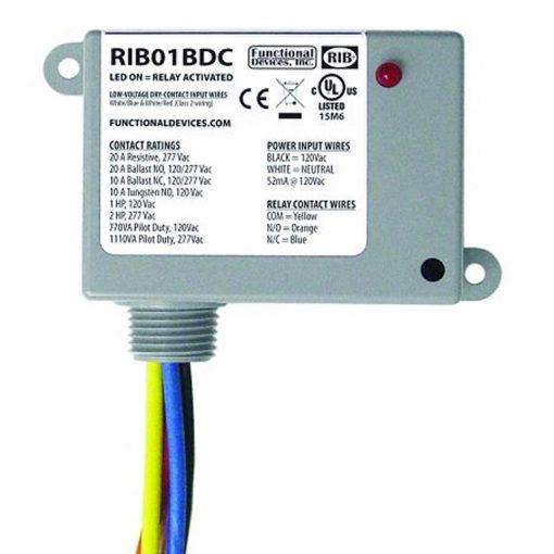 RIB01BDC
