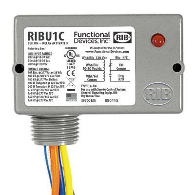 RIBU1C
