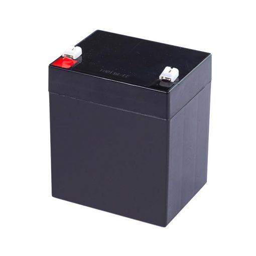 System-Battery