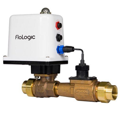 flologic-device-01