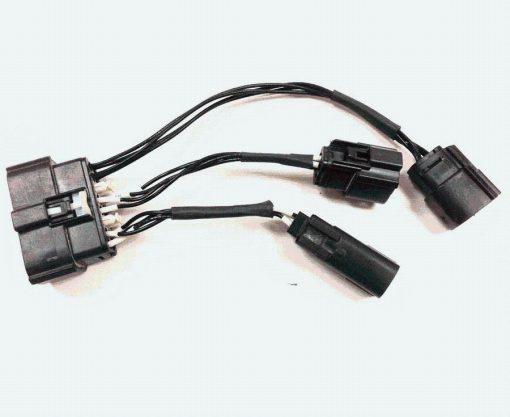 3.0 Wiring Breakout Harness