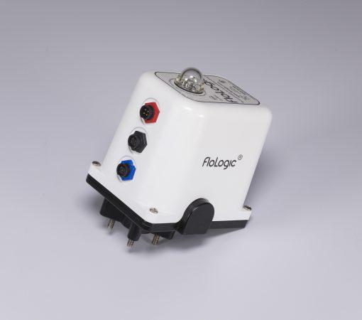 FloLogic 3.5 Actuator