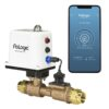 FloLogic 1 Inch System with App Control